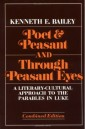 Poet and Peasant and Through Peasant's Eyes