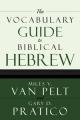 Vocabulary Guide to Biblical Hebrew