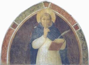 Angelico Silence